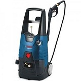 BOSCH High Pressure Washer GHP 5-14 [0 600 910 1K0] - Kompresor Air